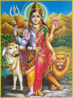 http://nevsepic.com.ua/art-i-risovanaya-grafika/12716-indiya-kartiny-na-temu-bhagavata-purany-66-rabot.html Индия - картины на тему Бхагавата Пураны (66 работ)