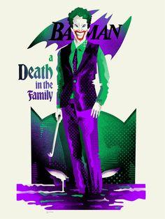 batman_650_02.jpg