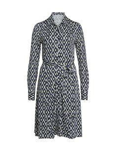 #Kleid by Brigitte von Boch #bevonboch
