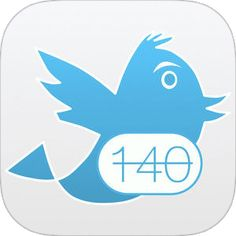 No140 - Make Longer Tweets by Jackson Cole