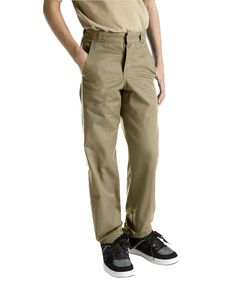Fresh out of the box Dickie's Boy's Fo... click here to snag it http://left-coast-threads.myshopify.com/products/dickies-boys-four-pocket-khaki-pant?utm_campaign=social_autopilot&utm_source=pin&utm_medium=pin