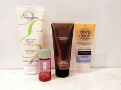 Meus Cuidados com a Pele | New in Makeup