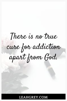 """LEAHGREY.COM HOPE, SUPPORT AND ENCOURAGEMENT FOR WOMEN WITH LOVED ONES WHO STRUGGLE WITH ADDICTION. 