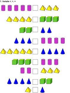 vertailu1_1-5.jpg