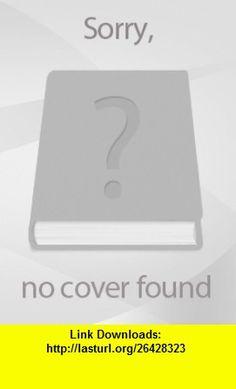 On Preaching (The Bishop Martin memorial lectures ; 1975) (9780281036578) Donald Coggan , ISBN-10: 0281036578  , ISBN-13: 978-0281036578 ,  , tutorials , pdf , ebook , torrent , downloads , rapidshare , filesonic , hotfile , megaupload , fileserve