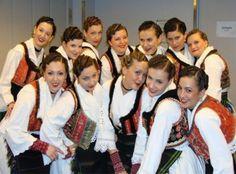 Koncerti: 'ZWIZDE' u Donjim Andrijevcima i Vukovaru