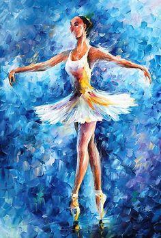 Blue Swan 2