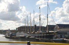 SS Great Britain in Bristol Harbour (2235).jpg