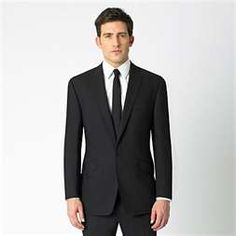 Skinny styles for men - trousers, jeans, jackets and ties