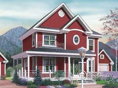 LOOKING FOR A 3 BEDROOM RANCH STYLE HOME DESIGN ? Take a look at this home plan : http://www.drummondhouseplans.com/house-plan-detail/info/the-madeline-2-country-1000206.html