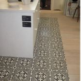 Beukers vloeren - Europees eiken Amaradero - Product in beeld - - De beste vloeren ideeën   UW-vloer.nl