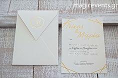 Place Cards, Place Card Holders, Wedding Ideas, People, People Illustration, Wedding Ceremony Ideas, Folk