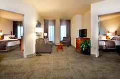 2 Bedroom Suites In Las Vegas On The Strip  Space Saving Bedroom New 2 Bedroom Suites Las Vegas Strip Review
