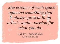workingspace_quote