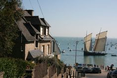 Location Maison 97116 Saint Malo