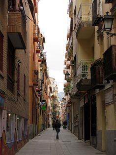 Granada | Spain