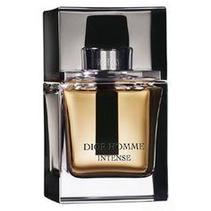 DIOR Dior Homme Dior Homme Intense Eau de Parfum Eau de Parfum (EdP) online…