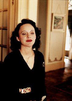 24 Best La Vie En Rose Images Marion Cotillard Film Movies