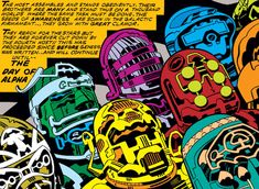 Cap'n's Comics Loki, Thor, Univers Marvel, Reaching For The Stars, For Stars, Captain America, Marvel Writer, Marvel Comics, Iron Man