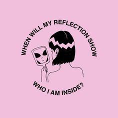 "33 curtidas, 5 comentários - Thais Moreira (@thaismoreiraaa) no Instagram: ""❤ #pink #pinkfeed #feedrosa #feedpink #rosa #alien #ufo #draw #illustration #ilustração #quotes…"""