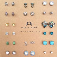 https://www.chloeandisabel.com/boutique/elysehughes