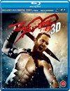 300 - Rise Of An Empire (Blu-ray 3D + Blu-ray) fra Platekompaniet. Om denne nettbutikken: http://nettbutikknytt.no/platekompaniet-no/