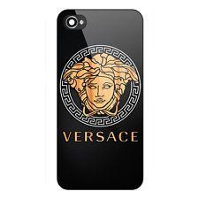 Versace #classic