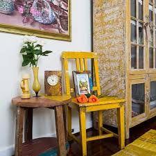Bilderesultat for recycled timber furniture