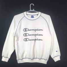Vintage 90s REPRESENT Tee spellout big image streetwear hypebeast skatewear surfwear 100/% cotton white colour size L
