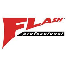 Flash Professional - Centrum Światła i Dźwięku