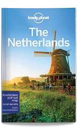 The Netherlands travel guide - 6th edition (PDF Lonely Planet)…