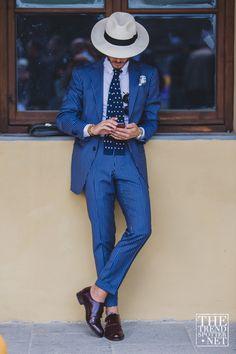 Der Gentleman, Gentleman Style, Sharp Dressed Man, Costume Classe, Men Street, Suit And Tie, Mode Style, Stylish Men, Mens Suits