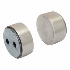 Magnetic Door Holder 12 5 X 30mm Stainless Steel Ironmongerydirect In 2020 Door Holders Traditional Doors Steel
