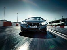 BMW M4 Convertible - New Photos - http://www.bmwblog.com/2014/04/04/bmw-m4-convertible-new-photos/