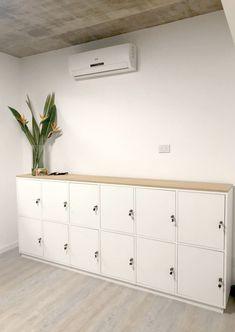 Office Design Furniture, Design, Home Decor, Homemade Home Decor, Home Furnishings, Interior Design, Design Comics, Home Interiors