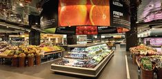 ole supermarket - Google 검색