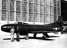 Plik:Douglas D-558-I-NASA-E95-43116-8.jpg