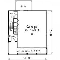 Sketchup Casa Container | Planos de Casas