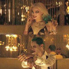 Harley And Joker Love, Joker Y Harley Quinn, Harley Quinn Cosplay, Margot Elise Robbie, Margot Robbie Harley Quinn, Naomi Lapaglia, Rick And Morty Poster, Der Joker, Halloween Party