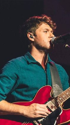 Niall Horan is coming to a city near you! Grab your tickets now for the Flicker Sessions 2017 Tour! Liam Payne, Niall Horan Baby, Naill Horan, Niall Horan 2017, Irish Boys, Irish Men, James Horan, Zayn Malik, Best Lyrics