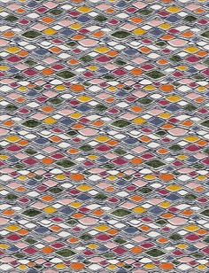Tammy Kanat Collection | Cadrys