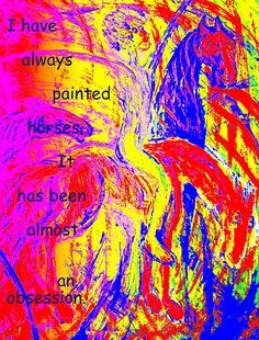 The soul's a horse. The horse's soul. Thighs The feminine. The sensuous. My Horse, Horses, Character Types, Framed Prints, Canvas Prints, Cool Posters, Famous Artists, Concept Art, Art Pieces