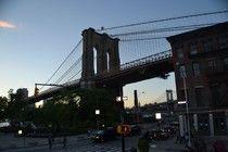 Diario de viajes: New York, Chicago y Miami 2014