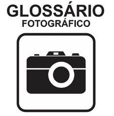 Se trabalha com fotografia já se deparou com uma serie de siglas e abreviaturas que se utilizam em fotografia quer seja nas lentes(Nikon,Canon,Sigma,Tamron,Pentax e Minolta) ou em equipamento fotográfico. Aqui ajudamos a entender essas siglas e o que significam. Também fizemos um breve glossário fotográfico de ajuda.