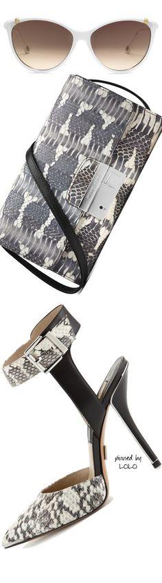 Michael Kors #shoes #bag #shades
