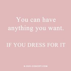 Of course you can🙌🏼 enjoy shopping at N-DUO-CONCEPT.COM