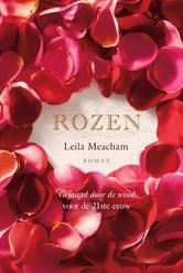 Rozen ebook by Leila Meacham