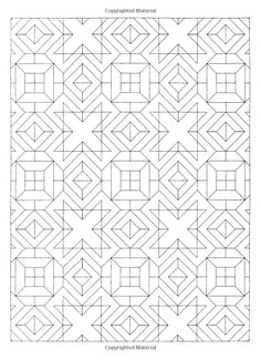 weaving coloring pages - photo#43