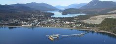 I live in Sechelt, BC, Canada. I am so spoiled, huh? O Canada, Canada Travel, Gambier Island, Sunshine Coast Bc, Western Canada, The Province, Lake Life, Vancouver Island, First Nations