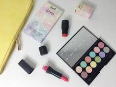 Les nouveautés Sleek Makeup : Whimsical Wonderland • Hellocoton.fr